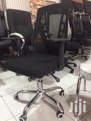 Swivel Chair   Furniture for sale in Greater Accra, Adabraka