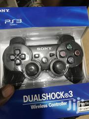 Ps3 Game Controller | Accessories & Supplies for Electronics for sale in Ashanti, Kumasi Metropolitan