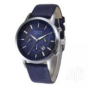 North Watches   Watches for sale in Greater Accra, Ga West Municipal