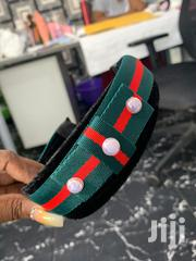 Hair Accessories | Clothing Accessories for sale in Central Region, Gomoa West