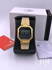 Quality Nixon Rerun Watches | Watches for sale in Greater Accra, Dansoman