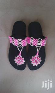 Beard Flat Slippers | Shoes for sale in Brong Ahafo, Sunyani Municipal