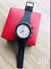 Hugo Boss Chronograph Watch | Watches for sale in Greater Accra, East Legon