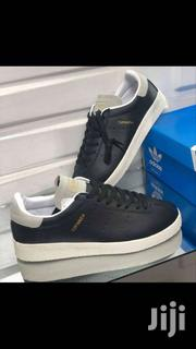 Adidas Topanga | Shoes for sale in Greater Accra, Adenta Municipal