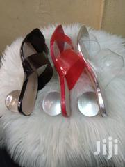 Quality And Affordable Ladies Shoes | Shoes for sale in Brong Ahafo, Sunyani Municipal