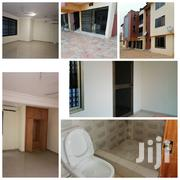 A Decent 2 Bedroom Apartment at Ajiringarnor, Near School Junction. | Houses & Apartments For Rent for sale in Greater Accra, East Legon