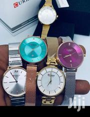 Ladies Watch For Sale!!! | Watches for sale in Ashanti, Kumasi Metropolitan