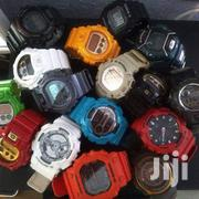 G-shock Watches Available | Watches for sale in Ashanti, Kumasi Metropolitan