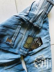 High Quality Jeans for Sale at a Boutique | Clothing for sale in Brong Ahafo, Sunyani Municipal