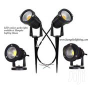 LED Garden Lights Available At Hamgeles Lighting Ghana | Home Accessories for sale in Greater Accra, Airport Residential Area