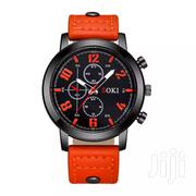 Men Compass Watch   Watches for sale in Greater Accra, Accra Metropolitan