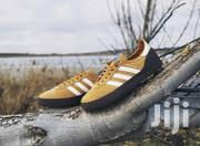 Adidas Montreal 76 Coffee | Shoes for sale in Greater Accra, Achimota