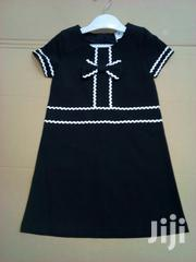 Party Dress | Children's Clothing for sale in Greater Accra, North Kaneshie