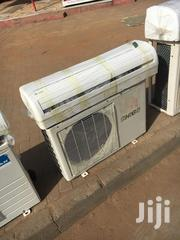 Chigo Aircondition | Home Appliances for sale in Greater Accra, Achimota