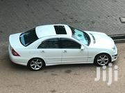 Mercedes-Benz CLA-Class 2007 White   Cars for sale in Greater Accra, Accra Metropolitan