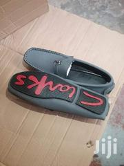 UK Standard Imported Clark at Promo Prices This Week | Shoes for sale in Greater Accra, North Ridge