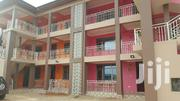 New 2 Bedroom to Let at Oyarifa | Houses & Apartments For Rent for sale in Greater Accra, Adenta Municipal