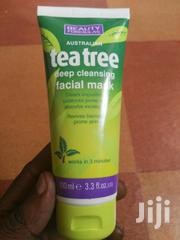 Beauty Formulas Face Scrub for Sale. | Skin Care for sale in Greater Accra, Kwashieman