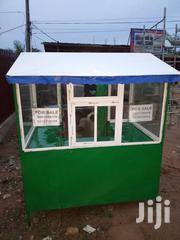 Mini Container | Commercial Property For Sale for sale in Greater Accra, Ga South Municipal