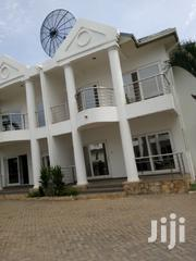 3 Bedrooms Fully Furnished Apartment for Rent at $2,500.00 | Houses & Apartments For Rent for sale in Greater Accra, Airport Residential Area