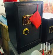 Fire Proof Money Safe | Safety Equipment for sale in Greater Accra, Adabraka