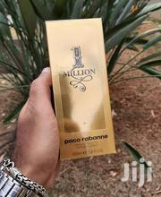 Unisex Spray 1000 ml | Fragrance for sale in Greater Accra, Ga West Municipal