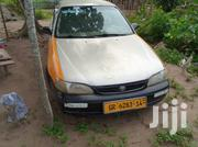 Toyota Corolla 2002 Gray | Cars for sale in Eastern Region, Akuapim South Municipal