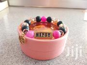 Name Tagged Bracelet   Jewelry for sale in Greater Accra, Tema Metropolitan