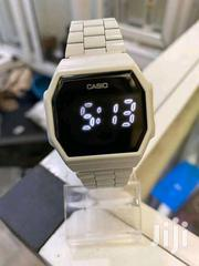 Casio Touch Watch Available In All Colors   Watches for sale in Greater Accra, Accra Metropolitan