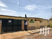4 Bedroom House For Rent @ Spintex | Houses & Apartments For Rent for sale in Greater Accra, Accra Metropolitan