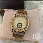 Patek Watch | Watches for sale in Greater Accra, Accra Metropolitan