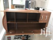 Brown Wardrobe | Furniture for sale in Greater Accra, Adabraka