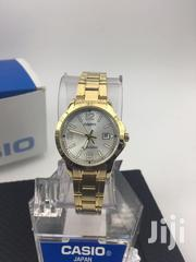 Original Casio Analog Watches   Watches for sale in Greater Accra, Accra Metropolitan