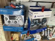 Playstation Controller | Accessories & Supplies for Electronics for sale in Ashanti, Kumasi Metropolitan