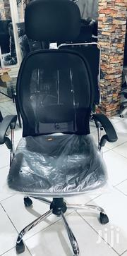 Office Swivel Chair Office Swivel Chair   Furniture for sale in Greater Accra, Adabraka