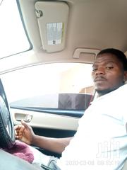 Uber Drivers | Driver CVs for sale in Greater Accra, Bubuashie