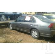 Honda Civic 2006 1.4 | Cars for sale in Greater Accra, Ga South Municipal