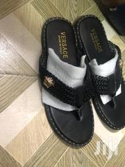 Italian Slippers For Sale At A Boutique | Shoes for sale in Brong Ahafo, Sunyani Municipal