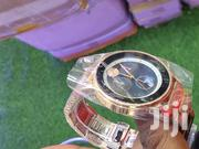 Movado Classic Watch | Watches for sale in Greater Accra, Osu