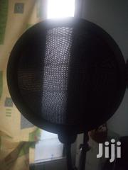 Pop Filter | Accessories & Supplies for Electronics for sale in Greater Accra, Osu