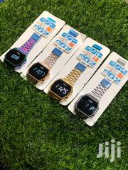 Casio Touch | Watches for sale in Greater Accra, East Legon