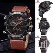Naviforce Men Watches   Watches for sale in Greater Accra, Achimota