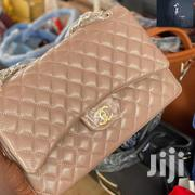 Chanel Bodybag Available For Grabs | Bags for sale in Ashanti, Kumasi Metropolitan