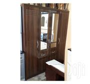Wardrobe Wardrobe | Furniture for sale in Greater Accra, Adabraka