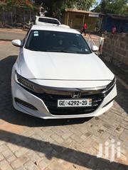 Honda Accord 2018 White | Cars for sale in Greater Accra, Tema Metropolitan