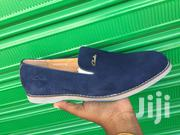 Classic Clark Suede Shoes | Shoes for sale in Greater Accra, Accra Metropolitan