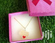 Classic Customized Necklace   Jewelry for sale in Greater Accra, Accra Metropolitan