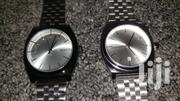 Fresh Nixon Time Teller Watches | Watches for sale in Greater Accra, Accra Metropolitan