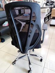 Executive Swivel Chair   Furniture for sale in Greater Accra, North Kaneshie