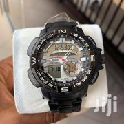 Solid G Shock Watch | Watches for sale in Greater Accra, Adenta Municipal